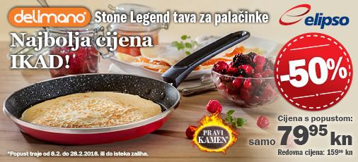 akcija stone legend