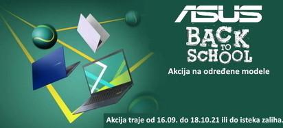 asus - akcija b2s 02 2021