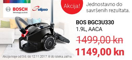 bgc3u330