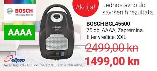 bgl4550 prosinac