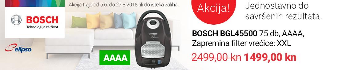 bgl4550 svibanj