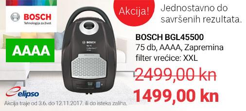 bgl45500