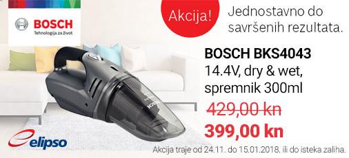 bks4043 prosinac