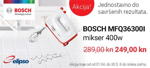 bosch mfq36300i