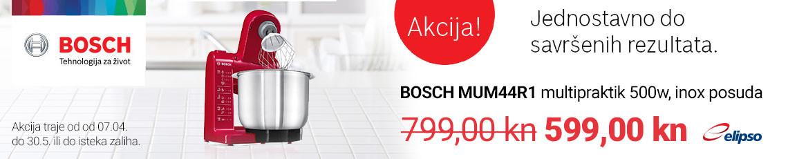 bosch mum44r1