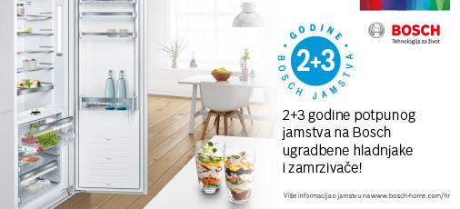 bosch ugr. hl. i zamrzivači 2019