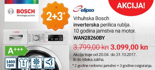 boschwan28260by perilica rublja