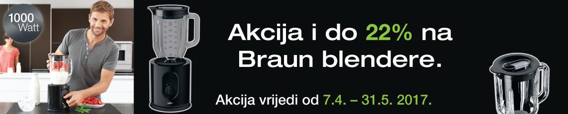 braun blender04