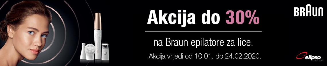 braun face 1001-2402