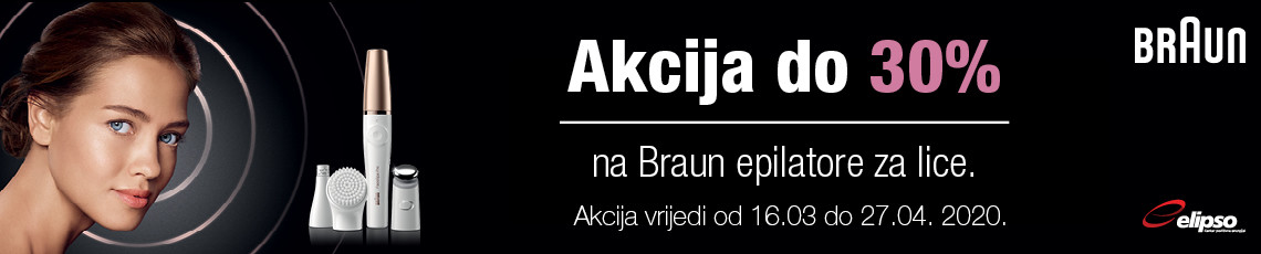 braun face epilatori 16.03.2020