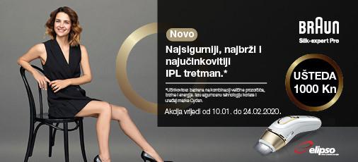 braun ipl 1001-2402