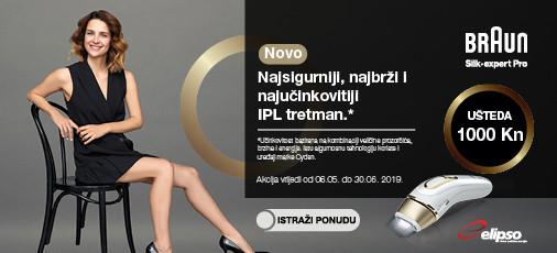 braun ipl6