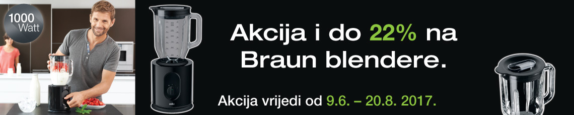 braun mka-blenderi