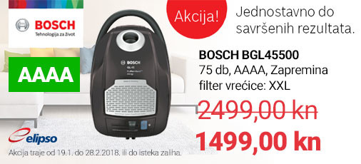 bsh bgl45500