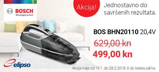 bsh bhn20110