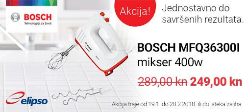 bsh mfq36300i