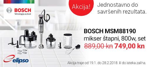 bsh msm88190