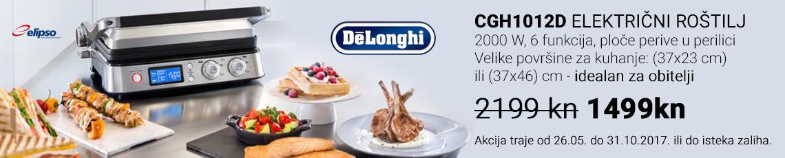 delonghi cgh1012d