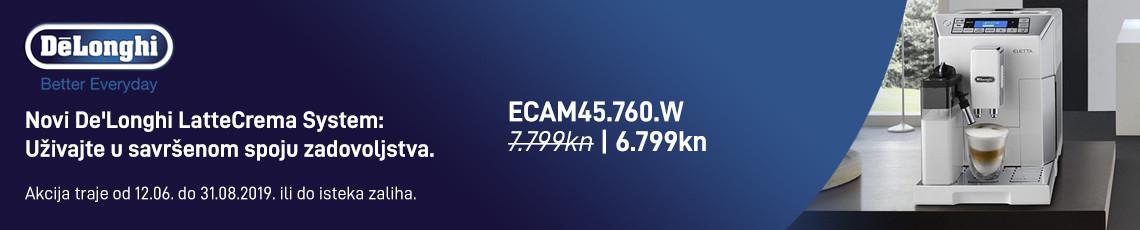 delonghi ecam45.760w akcija 02
