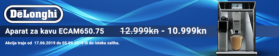 delonghi ecam650.75 akcija 02
