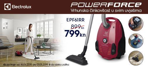 electrolux epf61rr akcija