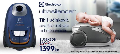 electrolux eus8x2db akcija u elipsu