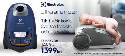electrolux ljetna eus8x2db akcija