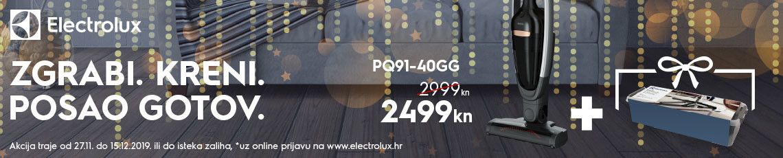 electrolux pq91-40gg  akcija u elipsu