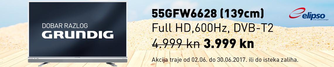 grundig 55gfw6628