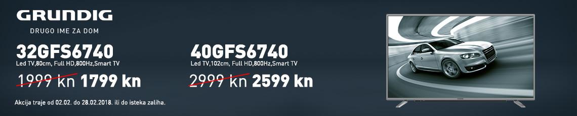 grundig serija gfs6740 akcija 2018
