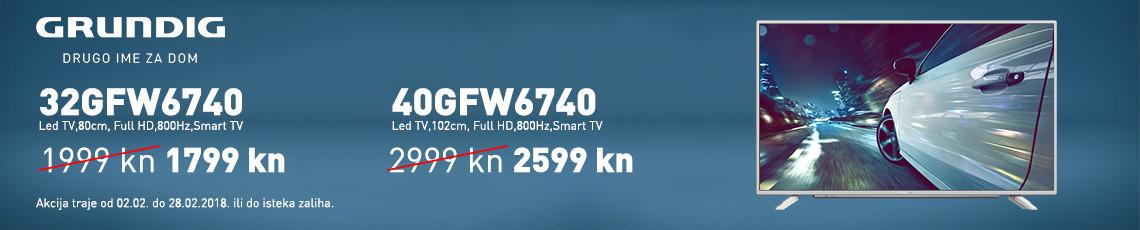 grundig serija gfw6740 akcija 2018