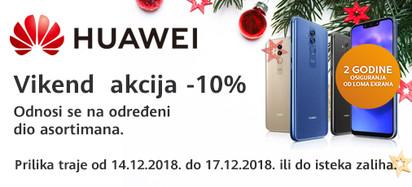 huawei 10 posto popusta