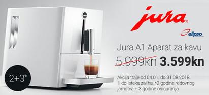 jura a1 akcija 2018