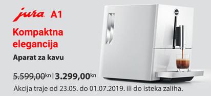 jura a1 akcija 2019 02