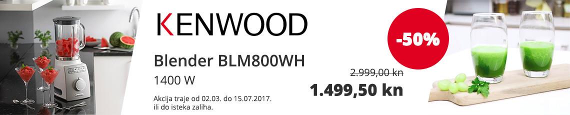 kenwood blm800wh akcija