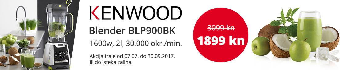 kenwood blp900bk