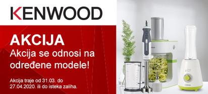 kenwood MKA akcija 2020 00