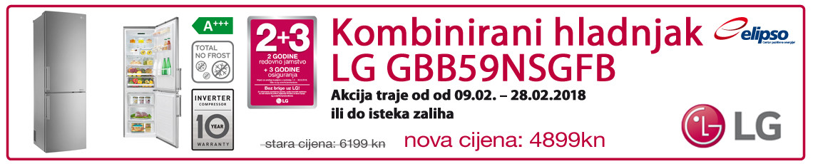 lg gbb59nsgfb