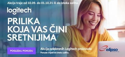 logitech akcija cip01 rujan 2021