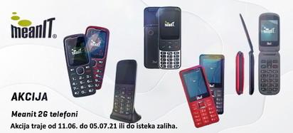 meanit akcija - mobiteli lipanj 2021
