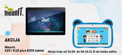 meanit akcija - tableti b2s 2021