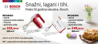 mfq40303 i mfq36300i svibanj