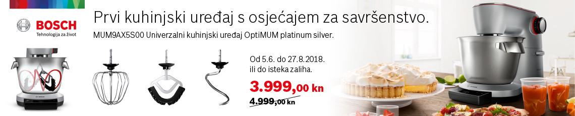 MUM9AX5S00