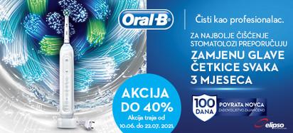 oral b lipanj