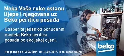 perilice posuđa lipanj 2019.