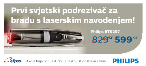 philipa bt9297 akcija 2017