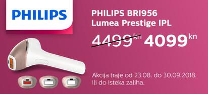 philips akcija bri956