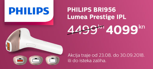 philips akcija bri956