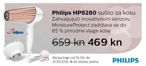 philips akcija svibanj