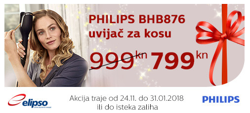 philips bhb876 akcija 2017